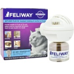feliway-electric-diffuser-48-ml-3