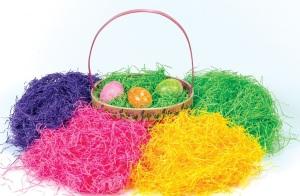 Easter-grass3