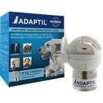 Adaptil-Diffuser_r7nexx