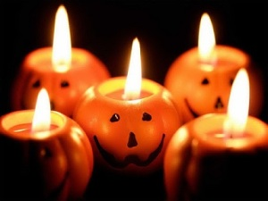 Halloween-Candles-candles-32510707-1024-768